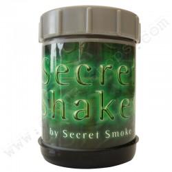 Extracteur de pollen secret shaker